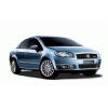 Fiat Linea '07-