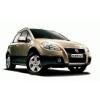 Fiat Sedici '06-