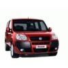 Fiat Doblo '01-09