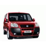 Fiat Doblo I '01-09