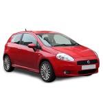 Fiat Grande Punto / Punto '05-14