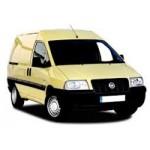 Fiat Scudo '95-07