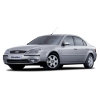 Ford Mondeo III '00-07