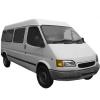 Ford Transit '86-00