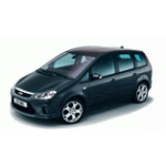 Ford C-Max '05-10
