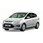 Ford C-Max '10-