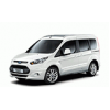 Ford Connect '14-