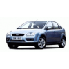 Ford Focus II '04-11