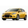 Ford Focus III '11-