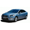 Ford Mondeo IV '07-14