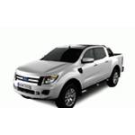 Ford Ranger T6 '11-