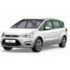Ford S-Max '06-
