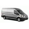Ford Transit '13-