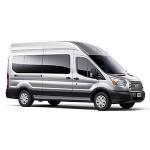 Ford Transit V363 MCA '19-