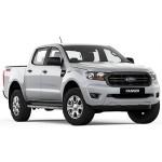 Ford Ranger '11-