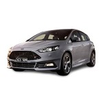 Ford Focus St '16-