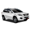 Great Wall Haval H6 '18-