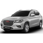 Great Wall Haval H2 '14-