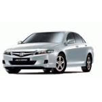 Honda Accord 7 '02-08
