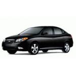 Hyundai Elantra HD '06-10