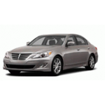 Hyundai Genesis '12-
