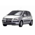 Hyundai Getz '02-11