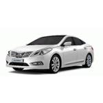 Hyundai Grandeur '12-