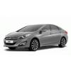 Hyundai i40 '12-
