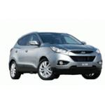 Hyundai ix-35 '10-