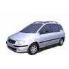 Hyundai Matrix '01-08