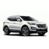 Hyundai Santa Fe '12- DM
