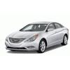 Hyundai Sonata '10-