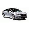 Hyundai Sonata '15-