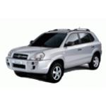 Hyundai Tucson '03-09