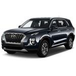 Hyundai Palisade '18-