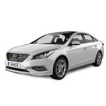 Hyundai Sonata LF '14-