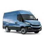 IVECO Daily '14-