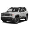 Jeep Renegade '17-
