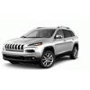 Jeep Cherokee '14-