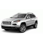 Jeep Cherokee '11-