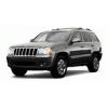 Jeep Grand Cherokee '04-10