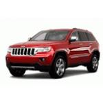 Jeep Grand Cherokee '11-