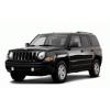 Jeep Patriot '07-16