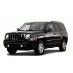 Jeep Patriot '07-