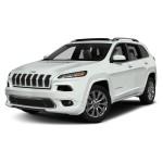 Jeep Cherokee KL '13-19