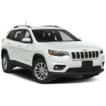 Jeep Cherokee KL '19-