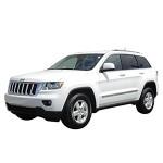 Jeep Grand Cherokee '13-