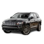 Jeep Compass  '11-17
