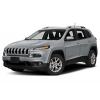 Jeep Latitude '14