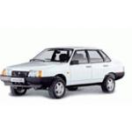 Lada (Ваз) 21099 '90-11